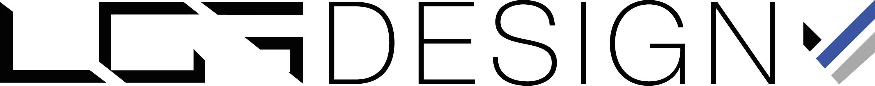 2019_fb_logo